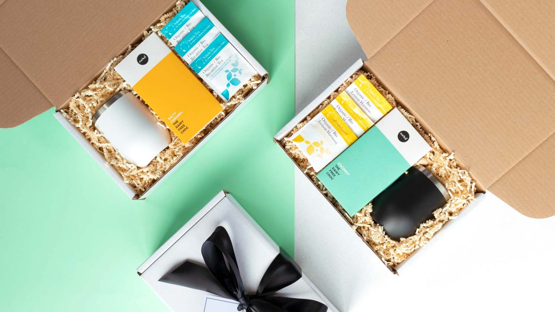 Corporate-Gift-Boxes-Ireland_Vixi-Gifting_02-v2