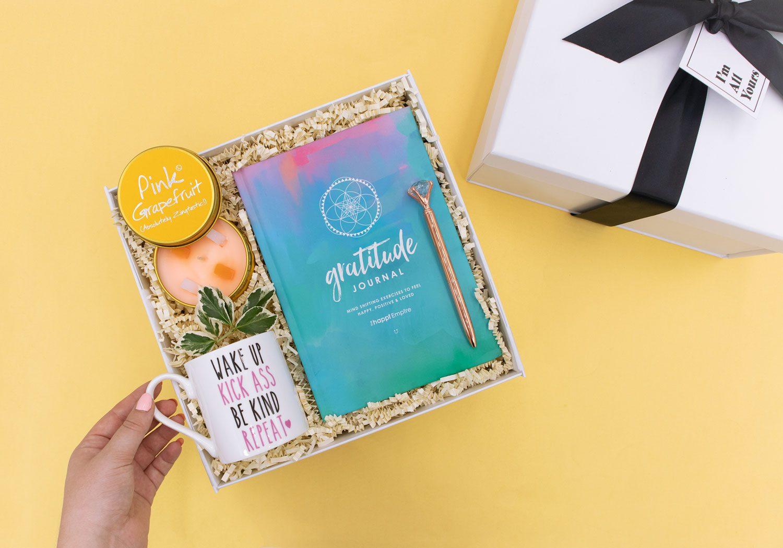 Grateful-AF-Vixi-Gifting-Irish-Gift-Boxes-01
