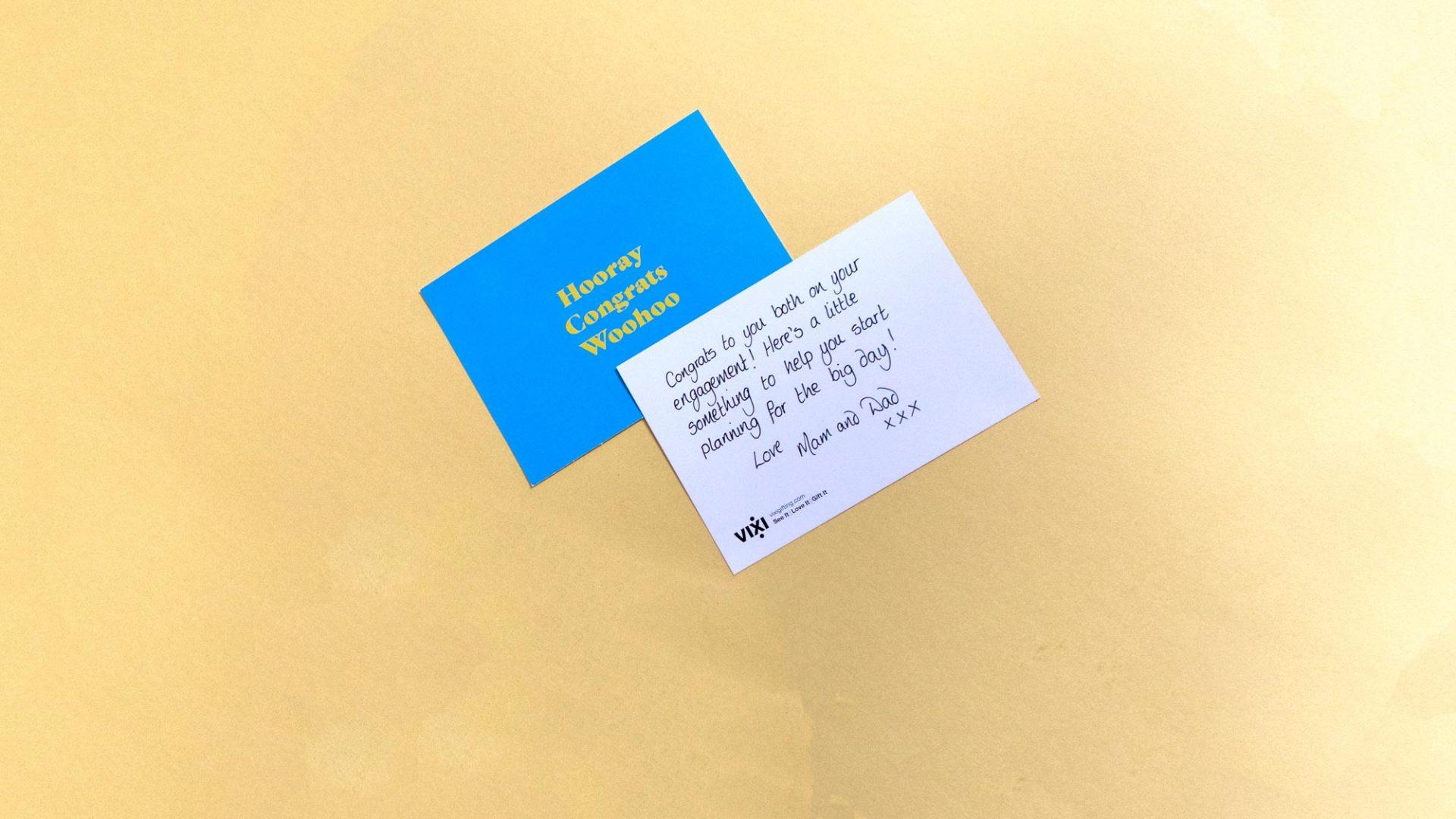 Handwritten-note-blog-03