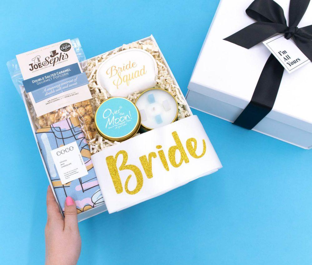 Something-Blue-Bride-To-Be-Irish-Gift-04