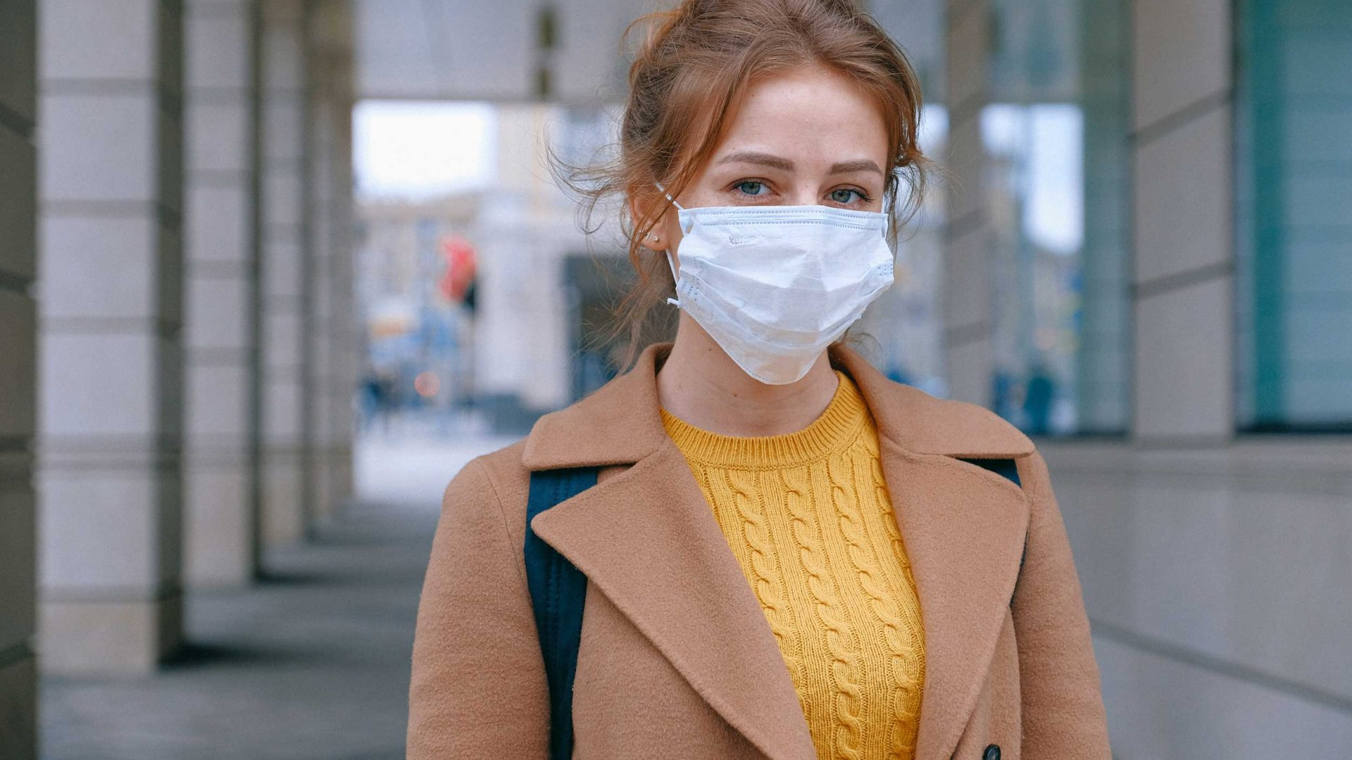 woman-wearing-face-mask-cover-image